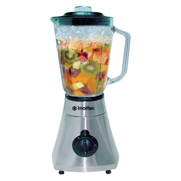 Blender_with_ice_crusher_icb-500